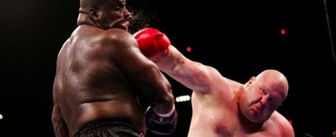 best verkocht de beste geweldige prijs Entire Fight Night: Champion roster announced - VG247