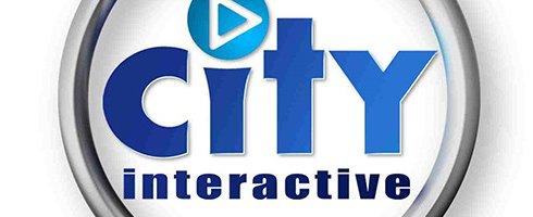 cityinteractive