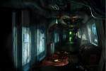 corridor_bmp_jpgcopy