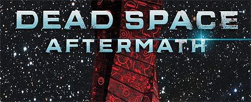 deadspaceafter