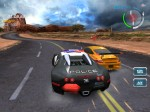 nfs_hp_ipad_english__3_