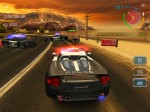 nfs_hp_ipad_english__4_