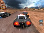 nfs_hp_ipad_english__5_