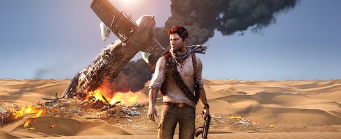 http://assets.vg247.com/current//2010/12/uncharted3.jpg