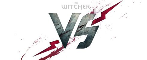 witchervs