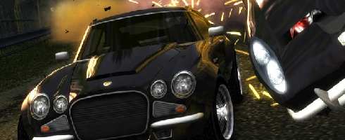 20110103burnoutwii_gt