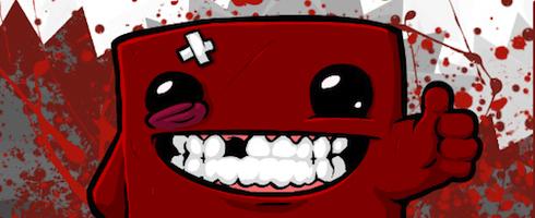 20110103logo_off