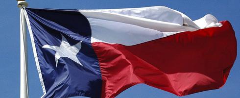 20110105texas-flag