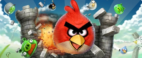 20110111angrybirds_off