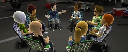 20110111avatarkinect