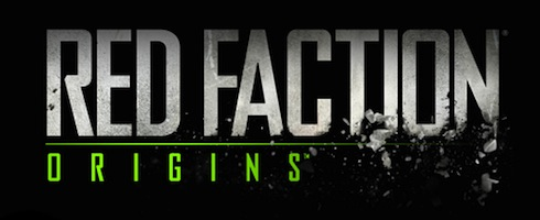 20110120redfactionorigins