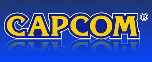 20110121capcom