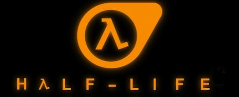 20110124half-life2