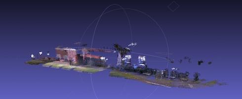 20110124kinectmaps