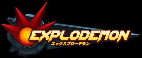 20110125explodemon