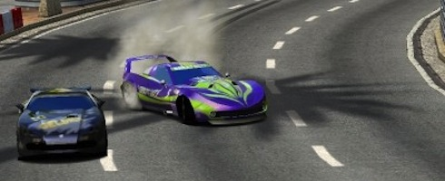 20110125ridgeracer3ds