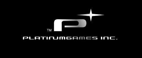 20110126platinumgames