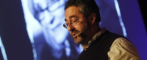 20110127warrenspector