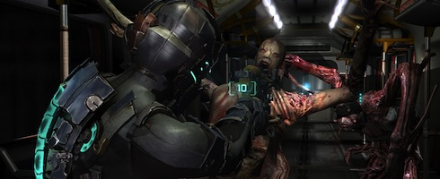 20110128deadspace2