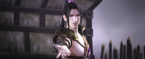 20110128dynastywarriors7
