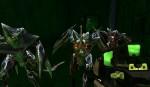 22257C2_weapons4