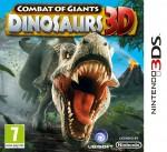 3DS_DINOSAUR_18_01_11