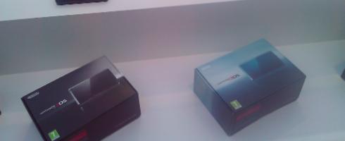 3ds eu packaging