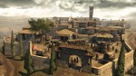 ACB_DLC_MP_05_Pienza