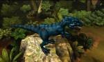 Allosaurus02