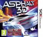 Asphalt_3D_Art_UBISOFT2