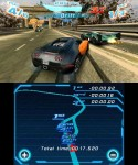 Asphalt_3D_Screen_Shot_2