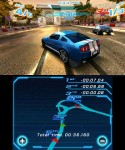 Asphalt_3D_Screen_Shot_3