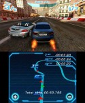 Asphalt_3D_Screen_Shot_4
