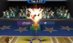 Basket04
