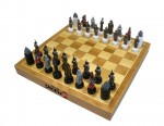 Chess-Set-Promo-Shot