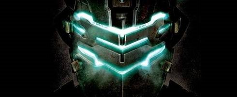 DEADSPACE2-A