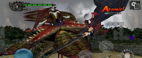 Devil_May_Cry_4_mobile