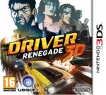 Driver Renegade_pack