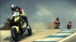 LagunaSeca_Sunny_MotoGP_016