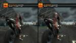 MotoGP10-11_Co-Op_002