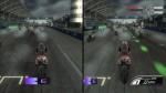 MotoGP10-11_Co-Op_003
