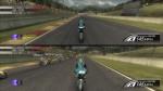 MotoGP10-11_Co-Op_006