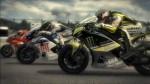 Mugello_Sunny_MotoGP_006