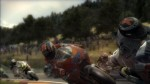Mugello_Sunny_MotoGP_007