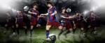 PES2011-3D_3DS_Key-Visual_RGB