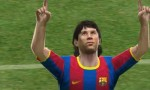 PES2011-3D_3DS_Screenshot-Press-Kit-01