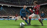 PES2011-3D_3DS_Screenshot-Press-Kit-02