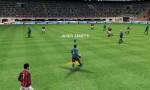 PES2011-3D_3DS_Screenshot-Press-Kit-03