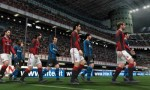 PES2011-3D_3DS_Screenshot-Press-Kit-04