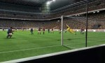PES2011-3D_3DS_Screenshot-Press-Kit-05